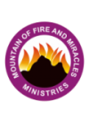 Mountain Of Fire And Miracles Ministries, Essen,Germany